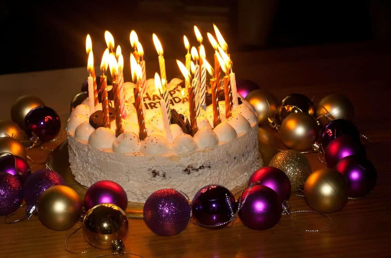 Birthday Cake Design For Papa : Cuneiform & Greek Birthday Cards! My Little Poppies