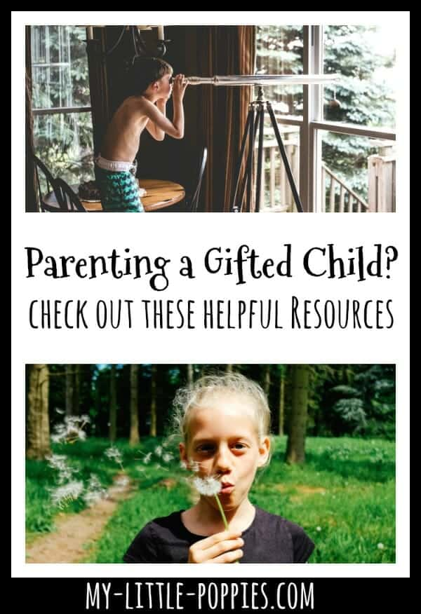 gifted resources homeschool, homeschooling, giftedness, gifted learner, gifted children, gifted students, parenting gifted kid, giftedness, Parenting Gifted? You Need to Bookmark these Helpful Resources | My Little Poppies