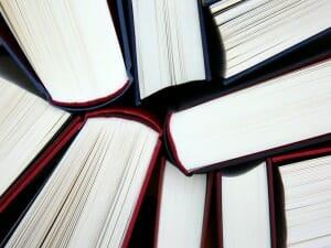 books-462579_1280