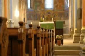 monastery-church-518465_1280