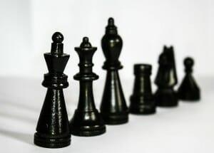 chess-442542_1280
