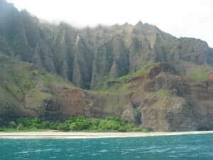 Hawaii 318