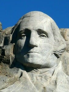 mount-rushmore-national-monument-55476_1280