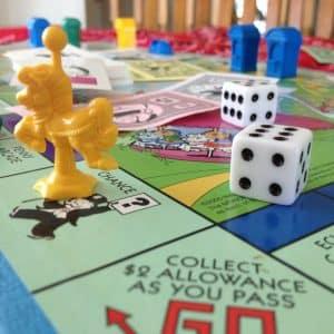 monopoly-junior-600771_1280