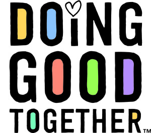 DGT_Logo4C_0714f