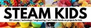 steam-kids-header-with-tagline-1000x300