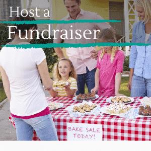 final fundraiser no logo (2)