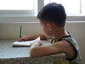 writing-711286_1280