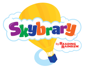 Skybrary_Logo