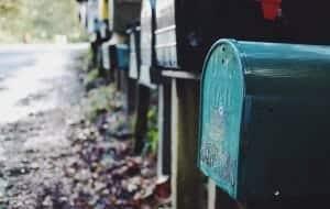 mailbox-595854_1280