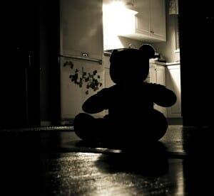 teddy-bear-440498_1280
