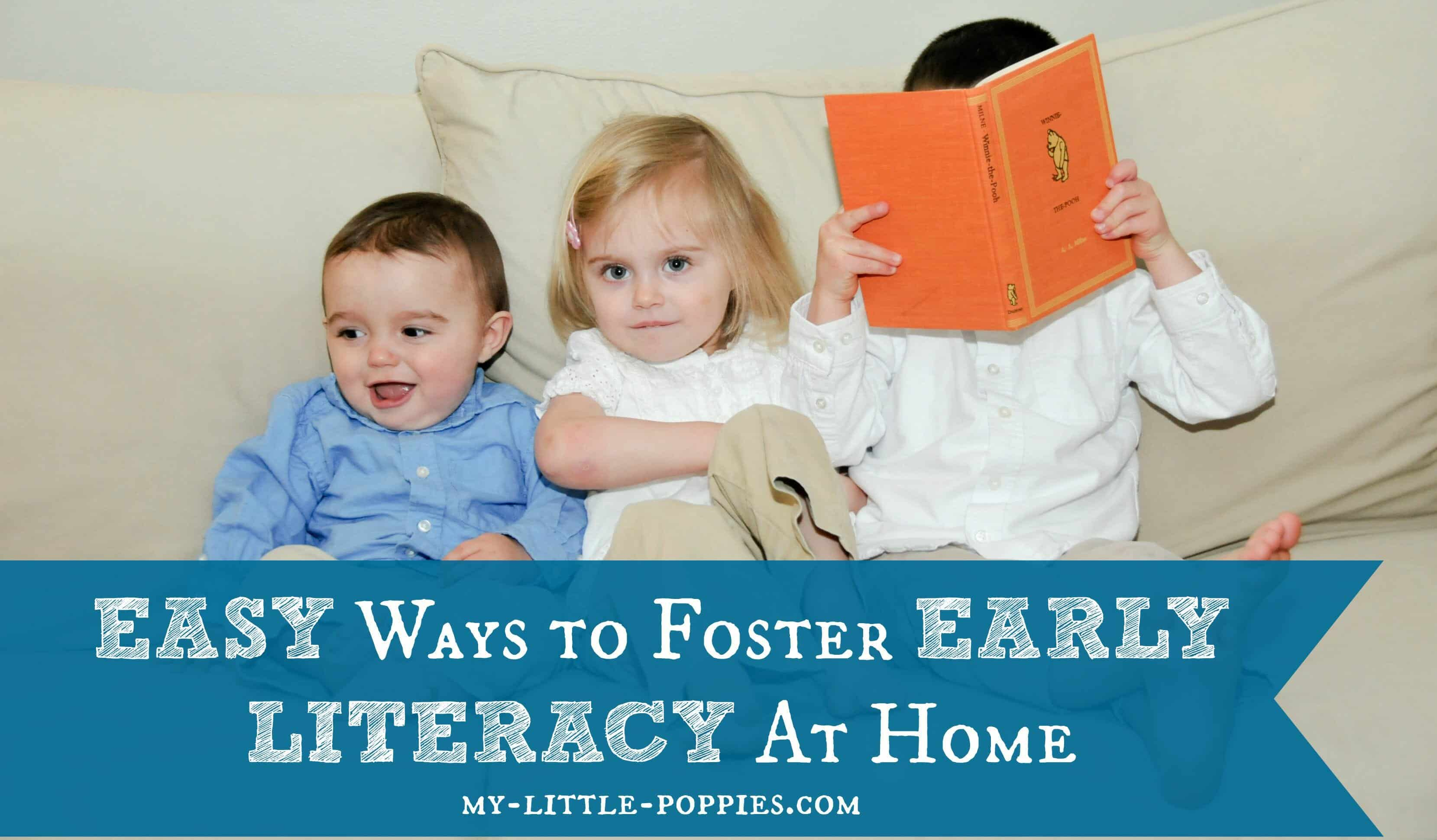 Easy Ways to Foster Early Literacy At Home, 20+ of the best fantastic reading and language arts board games for your family, homeschool, educational games, play based learning, literacy games, vocabulary games, reading games, language games, speech and language games, homeschooler, homeschooling, parenting, resources, hands-on learning, experiential learning, board games, tabletop games