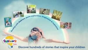 Image 3 - Stories