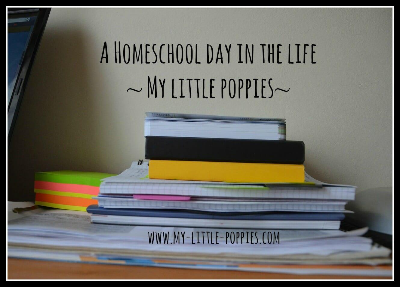 Hasil gambar untuk Homeschool life