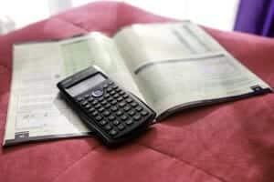 calculator-791833_1280