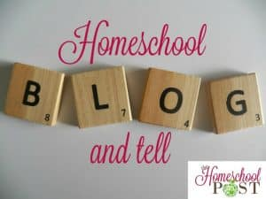 homeschool-blog-and-tell