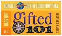 gifted, gtchat, homeschooling, homeschool, parenting