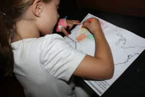 6 books that teach map skills_9_12