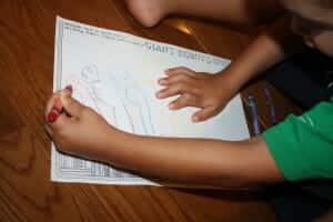 6 books that teach map skills_9_17