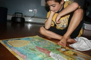 6 books that teach map skills_9_3