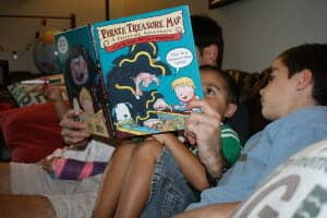 6 books that teach map skills, geography, homeschool, candlewick press