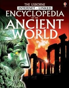 encyclopedia_of_the_ancient_world