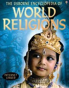 encyclopedia_of_world_religions_il_300