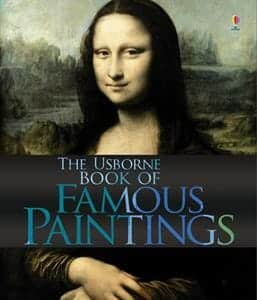 famous_paintings_book_of_il_300