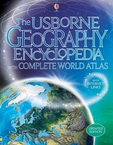 geography_encyclopedia_il_300