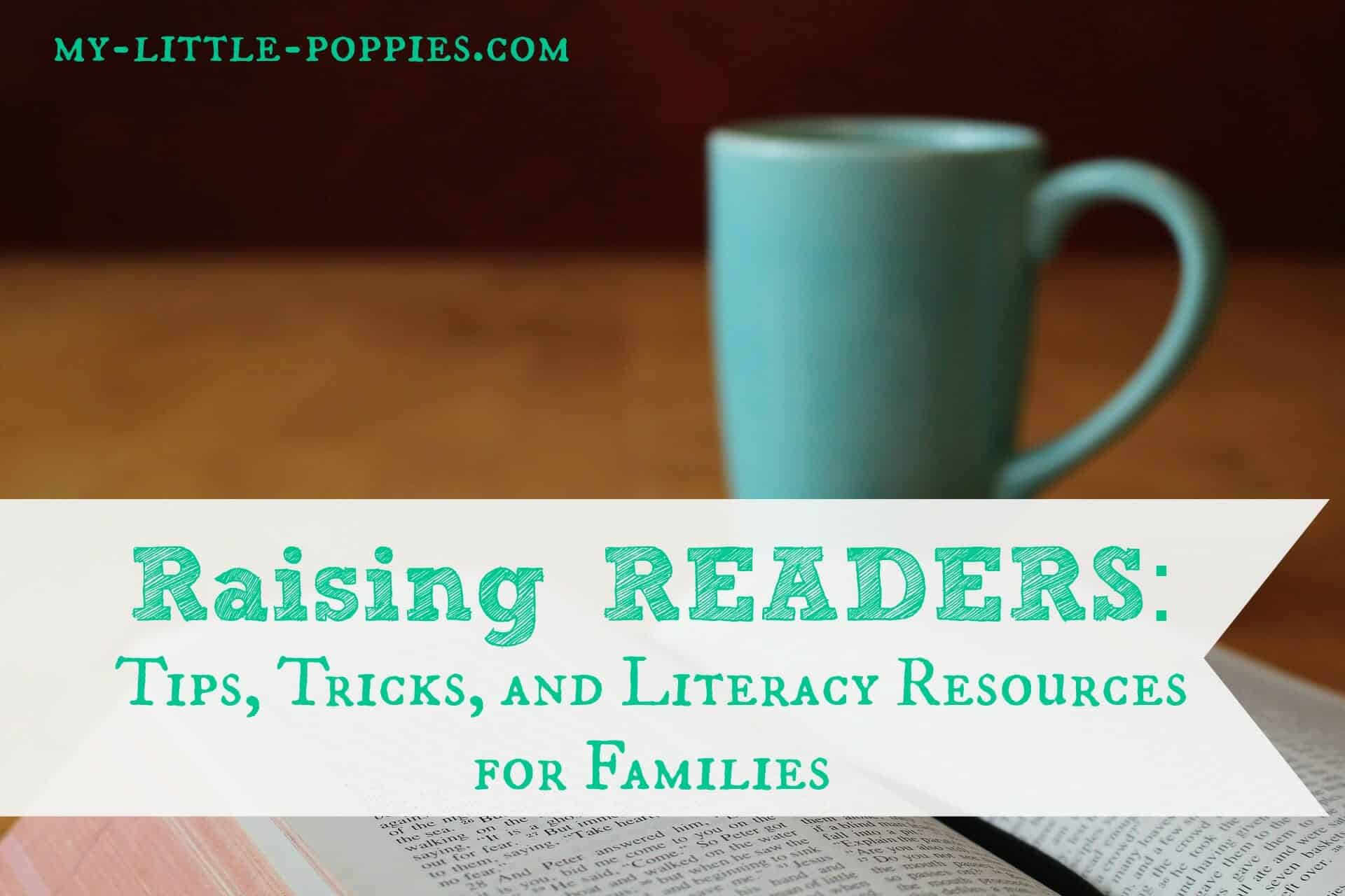 Raising Readers Tips, Tricks, Games, and Literacy Resources for Smart Families, 20+ of the best fantastic reading and language arts board games for your family, homeschool, educational games, play based learning, literacy games, vocabulary games, reading games, language games, speech and language games, homeschooler, homeschooling, parenting, resources, hands-on learning, experiential learning, board games, tabletop games
