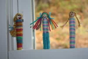 Worry Dolls_9_12