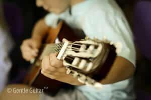 gentle-guitar3