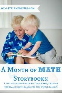 math gifts, math games, mathematics, homeschool, parenting, math activities, math books, math texts, fun math, family math, math at home, afterschool math