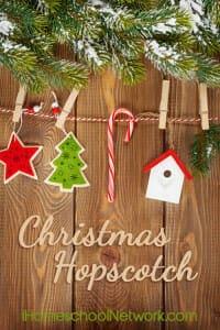 ChristmasHopscotch2015