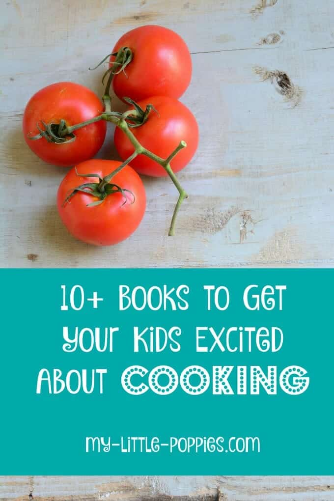 cooking, baking, how to, parenting, homeschool, homeschooling, kitchen skills, lifeskills