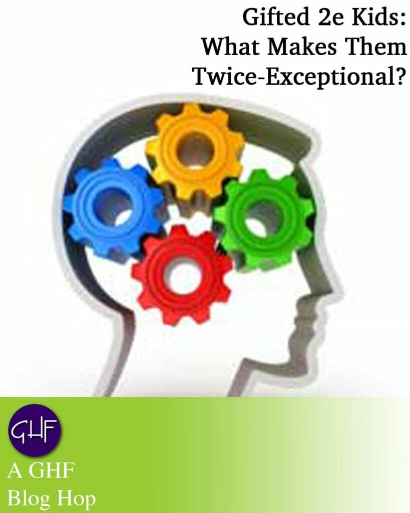 twice-exceptional, gifted, giftedness, homeschool, homeschooling