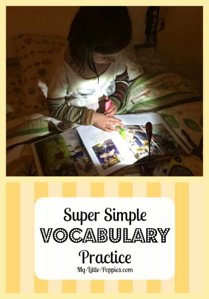 homeschool, language arts, reading, reading development, homeschooling , language arts