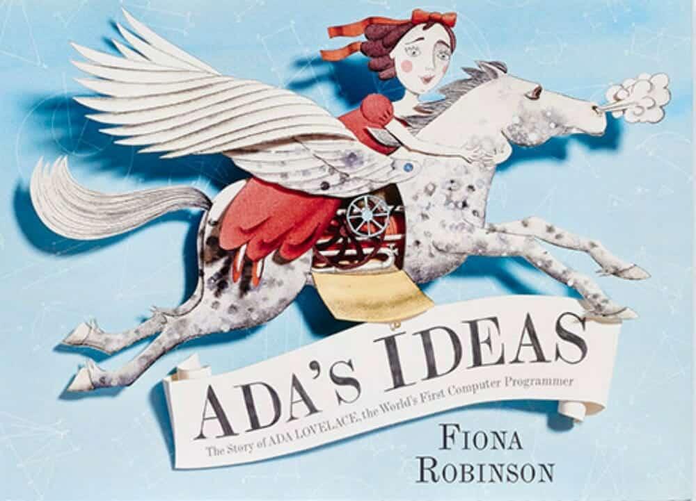 adas-ideas