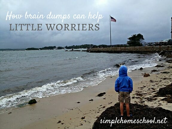 how-brain-dumps-can-help-little-worriers