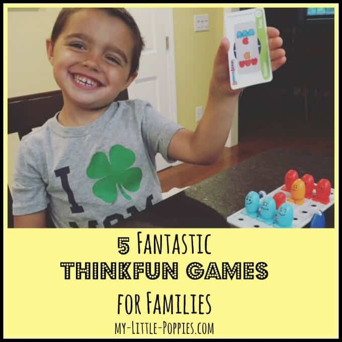 The Best Family Games For Your Homeschool My Little Poppies, games, play, The Power of Play: Using Games in Your Homeschool | My Little Poppies, educational games, learning, hands on learning, play matters, experiential learning, skill building, homeschooler, homeschooling, , board games, family games, gaming, play, homeschool, parenting, gift ideas for kids, Games that encourage imagination and creativity, geography homeschool mapping map skills board games family parenting, math, board games, games, homeschool, homeschooling, homeschooler, mathematics, Using Games in Your Homeschool, games, board games, tabletop games, 5 days of family games, family games, play, play matters, card games, fun games, educational games, homeschool, homeschooling, homeschooler, iHomeschool Network, 5 Fantastic ThinkFun Games for Families, giveaway, educational games, back to school