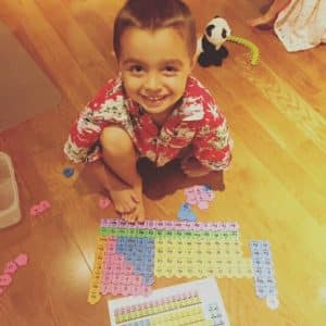 CTC Math, online learning, math curriculum, homeschool