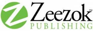 Media Kit Brand Logo (5)