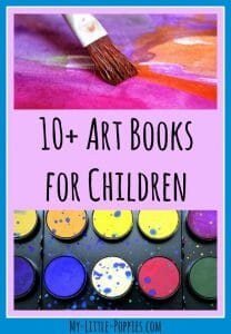 10-art-books-for-children-my-little-poppies