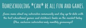 learn-more-about-my-subscriber-community