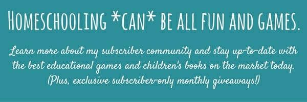learn-more-about-my-subscriber-community Best family games, Ultimate Gift Guide Family Games Homeschool Homeschooling Board Games Card games educational games learning play play-based learning education christmas holiday gifts family gifts, presents, learning, homeschooler, my little poppies, edchat, gifted, ,best family games ultimate gift guide