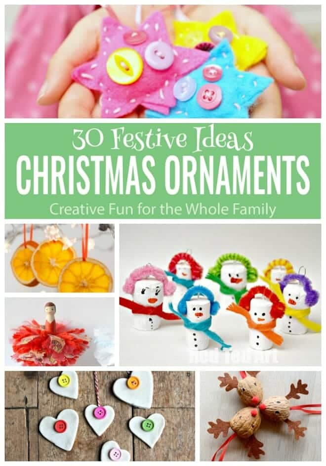 30-delightful-christmas-ornaments-by-red-ted-art
