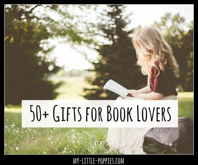 50-gifts-for-the-book-lover-in-your-life-my-little-poppies-small