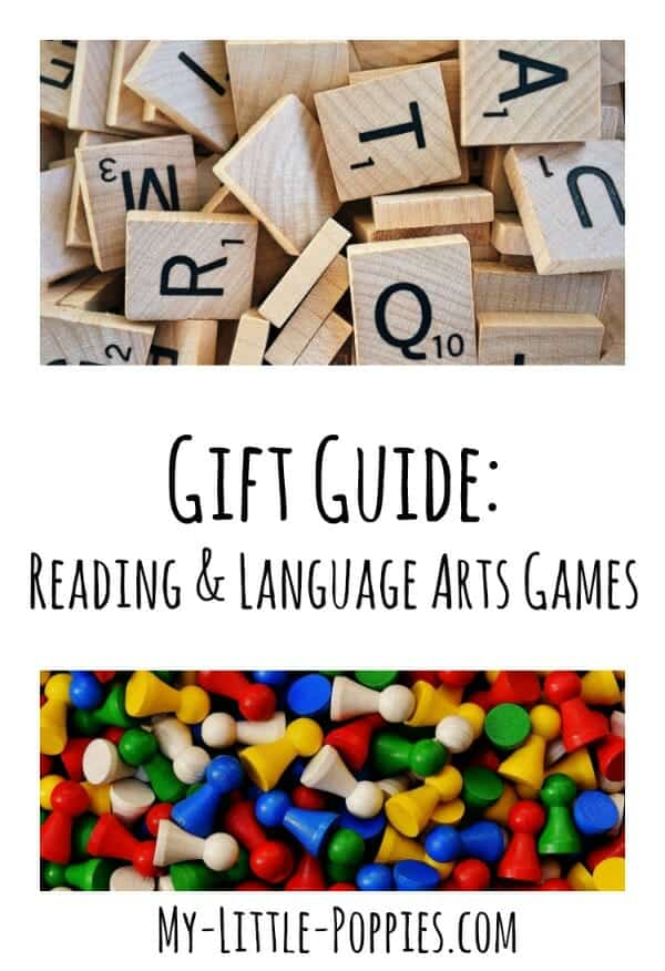 gift-guide-reading-and-langauge-arts-games-my-little-poppies