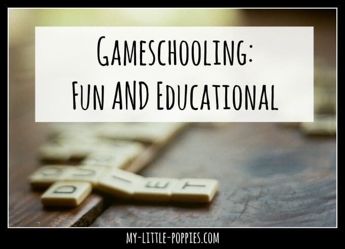 10 tips for a successful family game night gameschooling the homeschool sisters my little poppies