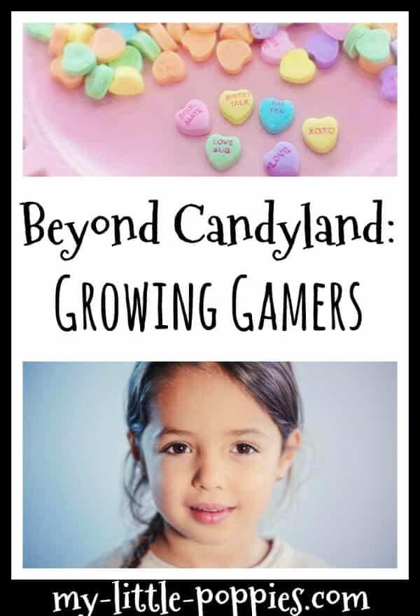How to Grow Gamers with Amazing Gateway Games, beginner board games, board games for little kids, best board games for children, board games for preschoolers, preschool games, homeschool, homeschooling